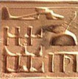 Воздухоплавание древних